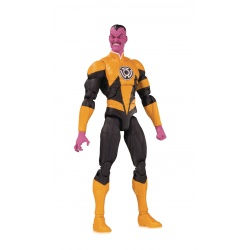 dc-essentials-sinestro