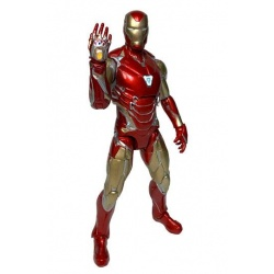 ds-marvel-select-iron-man-mark-85