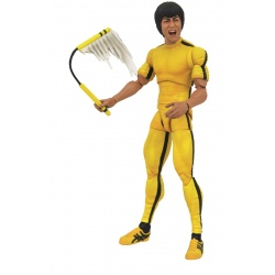 ds-select-bruce-lee-yellow-jumpsuit-01