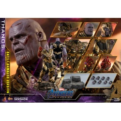 ht905891-thanos-battle-damage-03