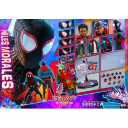 ht906026-miles-morales-01