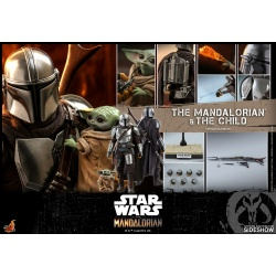 ht906135-mandalorian-beskar-child-07