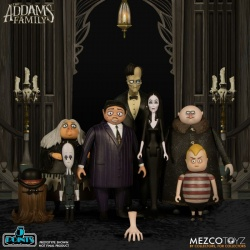mezco-addams-family-5-points