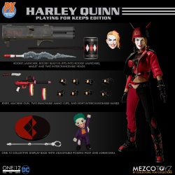 mezco-harley-quinn-playing_for-keeps-01