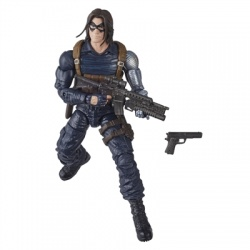 ml-winter-soldier-loose-crimson-head