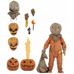 neca-ultimate-sam-trick-treat-01