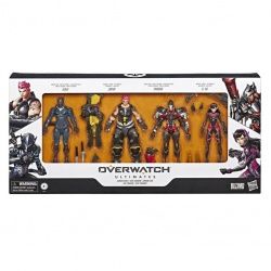 overwatch-ultimates-carbon-fiber-4pk