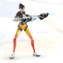 overwatch-ultimates-tracer