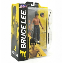 select-bruce-lee-shirtless