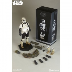 ss1001032-scout-trooper-03