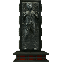 ss100310-han-solo-carbonite