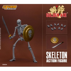 storm-golden-axe-skeleton-2-pack-13