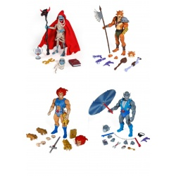 super-7-thundercats-x4