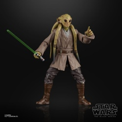 sw-bs-kit-fisto