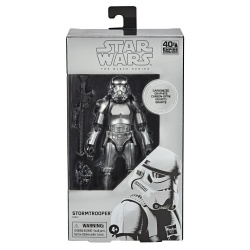 sw-bs-stormtrooper-carbonized-04