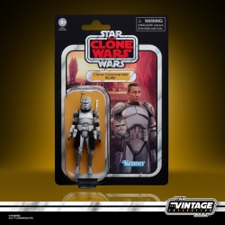 sw-tvc-vintage-clone-commander-wolffe-misb_1294076451