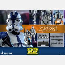 501st_battalion_clone_trooper_star_wars_by_hot_toys