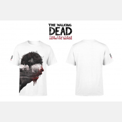 clothing-walking-dead-telltale-walker-scream