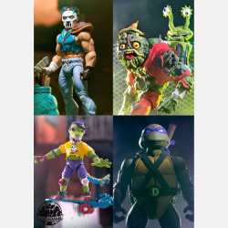collage-super7-tmnt-small