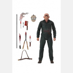 d_neca39721-friday-13th-roy-burns-part-5
