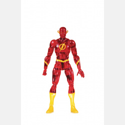 dc-essentials-flash-speed-force
