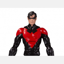 dc-essentials-nightwing-new-52