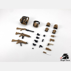 dh-e001ad_112_scale_action_figure_equipment_set_a_assault_desert_ver_-03