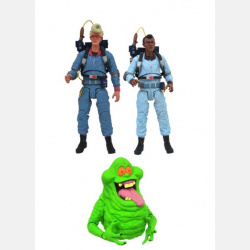 diamond-select-ghostbusters-animated