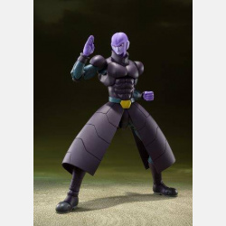 dragon_ball_super_s_h__figuarts_action_figure_hit-02