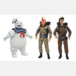 ds-ghostbusters-series-10-set-x3
