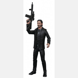 ds-john-wick-black-suit