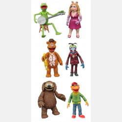ds-muppets-wave-1