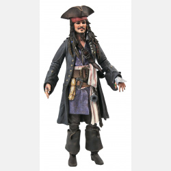 ds-pirates-jack-sparrow-