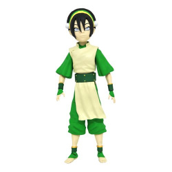 ds_avatar_series_3_deluxe_toph_-01