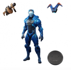 fortnite-carbide