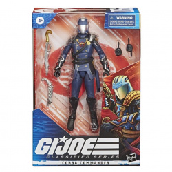 gi-joe-cobra-commander