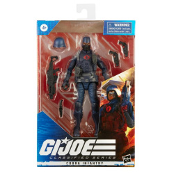 gi-joe-cobra-infantry-02_1222623689