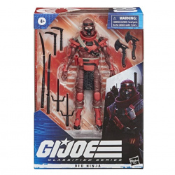 gi-joe-red-ninja