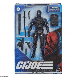 gi-joe-snake-eyes-01