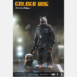 golden_dog_coaldog_pes022-01