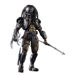 hiya-avp-_alien_vs__predator_celtic_predator_