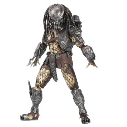 hiya-avp_battle_damage_celtic_predator_1-18