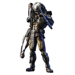 hiya-avp_chopper_predator_