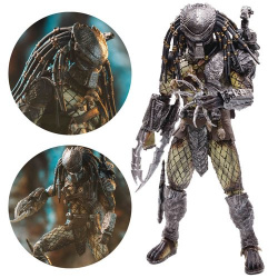hiya-avp_temple_guard_predator_