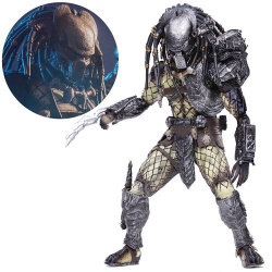 hiya-avp_warrior_predator