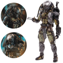 hiya-avp_young_blood_predator_