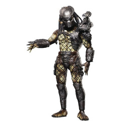 hiya-predators_armored_crucified_predator_