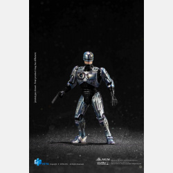 hiya-robocop_2_action_figure_118_battle_damage_robocop-03