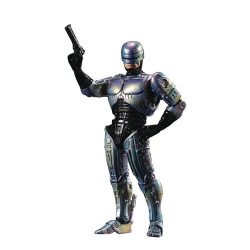 hiya_robocop_2_robert_cop_1-18_scale_action_figure_-_sdcc_2021_previews_exclusive