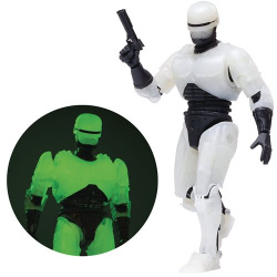 hiya_robocop_glow-in-the-dark_1-18_scale_action_figure_-_halloween_comic_fest_2020_px